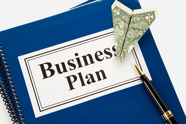 ... your business you need a business plan your plan will provide the road