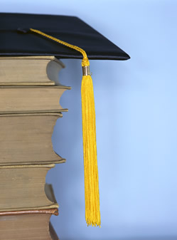 ... kinds of the best dissertations using our services can help. With an