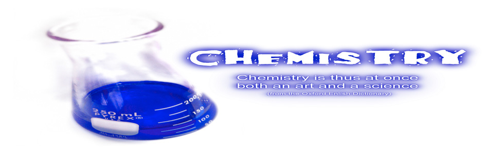organic chemistry assignments engineering chemistry homework help chemistry assignment help