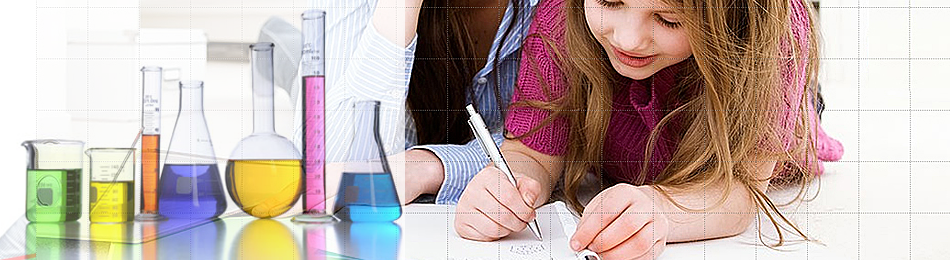 Chemistry Assignment and Chemistry Homework Help - My Homework Help