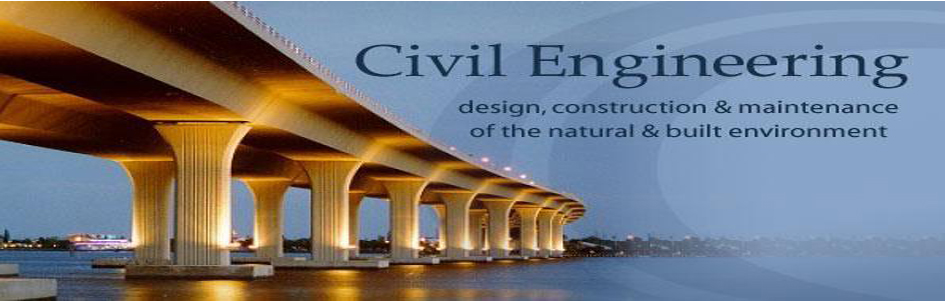 Civil Engineering good assignment introduction